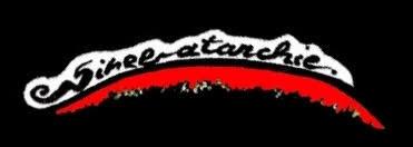 Atarchie signature.jpg