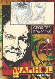 Brassens 94..jpg
