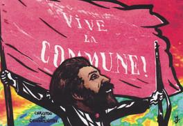 Commentry-La commune (1).jpg