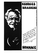 Brassens 3.jpg