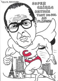 Scan_Chirac_13._original_non_édité_02-19