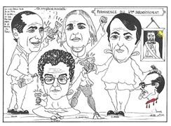 Scan Chirac 21..jpg
