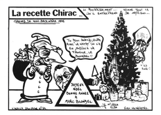 Scan Chirac 1996-5.png