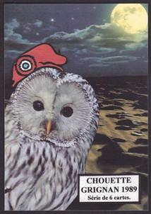 Chouette,_bicentenaire_de_la_Révolution