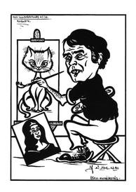 Nos illustrateurs 30.Coll J.D..jpg