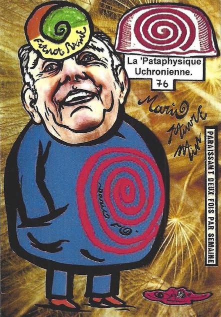 Pataphysique Fo.jpg