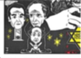 Scan_puzzle_judas-judaïca_3.jpg