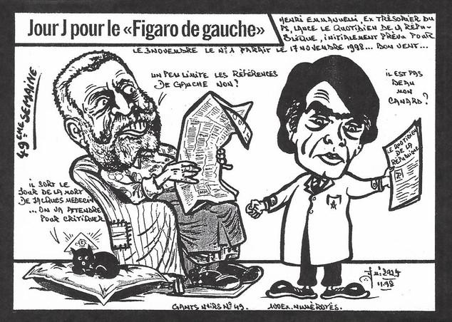 TARN et Jaurès (1).jpg
