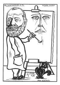 Nos illustrateurs 80.Coll J.D..jpg