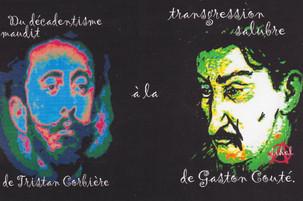 Couté Corbières.jpg