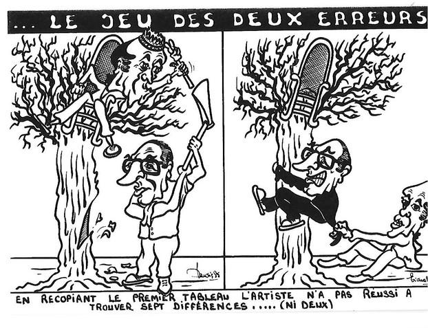Scan Chirac 1985-1.jpg