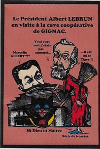 Gignac (10).jpg