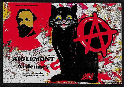 dessin Jihel: Aiglemont