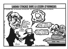 Scan Chirac 1993-3.jpg
