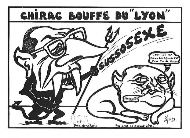 Scan Chirac 1987-15.jpg