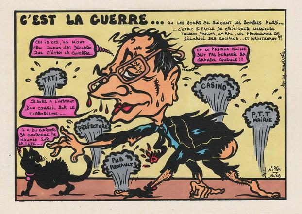 Scan Chirac 1986-31b.png