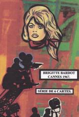 Bardot 59. Tirage 5 ex..jpg