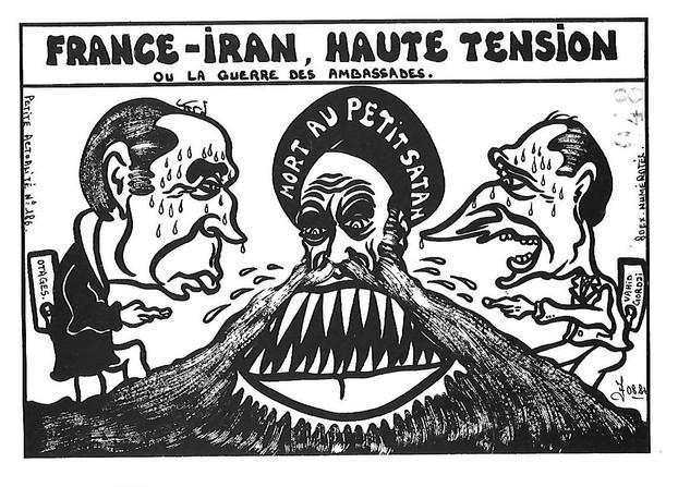 Scan Chirac 1987-30.jpg
