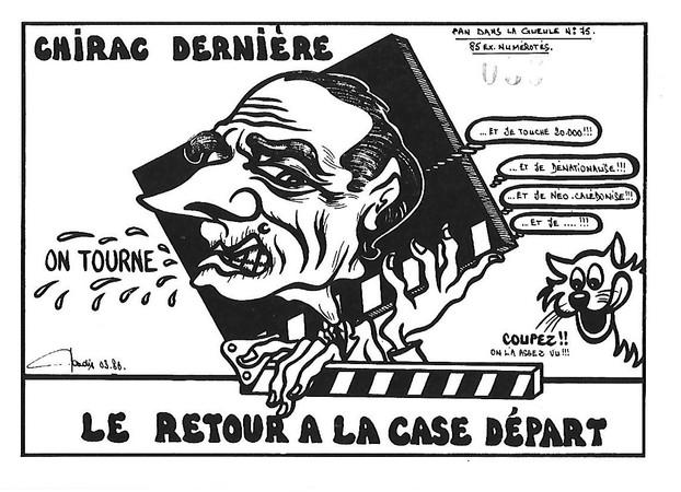 Scan Chirac 1986-10.jpg