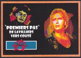 Couté-Orléans (1).jpg