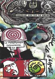 Pataphysique Eco (3).jpg