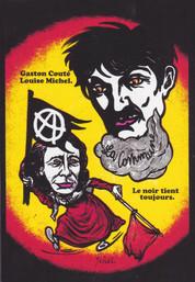 Couté + la Commune + Louise Michel.jpg