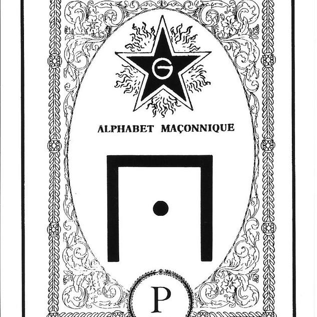 Scan Alphabet 16.jpg