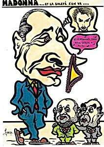 Scan Chirac 1987-49.png