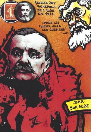 événements viticoles 1911 (3).jpg