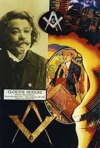 Clovis Hugues 2.Tirage 100 ex.jpg