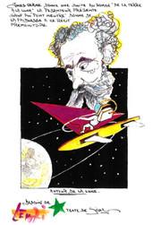 J.Verne 17.Coll J.D..jpg