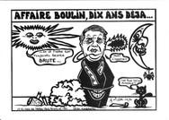 Scan La vie 186.jpg