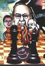 Aslan Siné (1).jpg