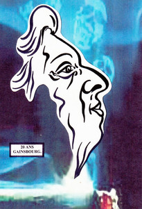 Gainsbourg 9.jpg
