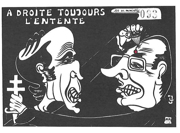 Scan Chirac 16..jpg