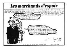 Scan Chirac 1993-7.png