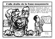 Scan Chirac 1995-2.png