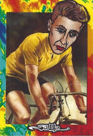 Anquetil (11).jpg