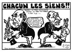 Scan Chirac 1991-7.jpg