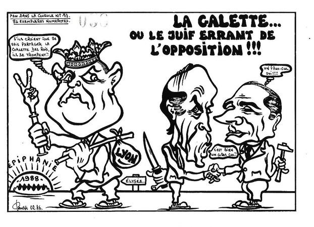 Scan Chirac 1986-8.jpg