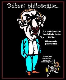 Bébert_Philosogue_-_Copie_-_Copie_(3)_-_