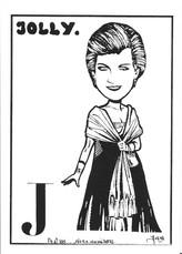 Scan Diana j.jpg