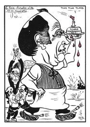 Scan Chirac 1983-25.jpg