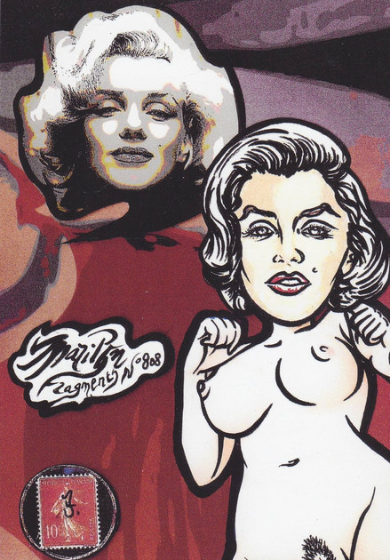 Marilyn série (9).jpg