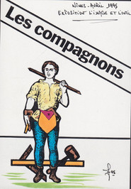 Compagnonnage (2).jpg