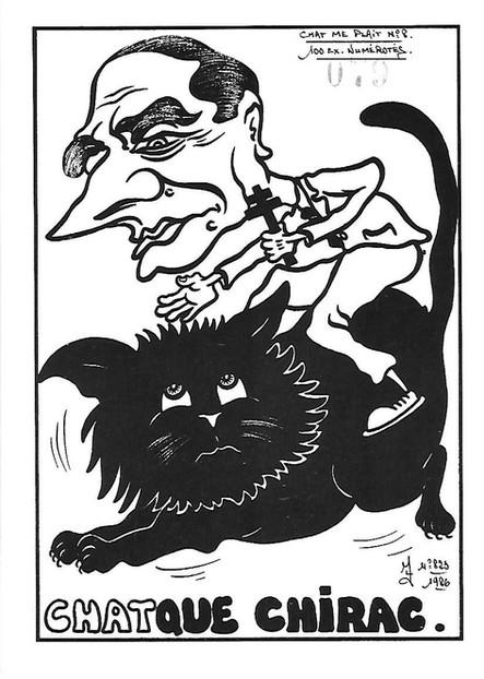 Scan Chirac 1986-26.jpg