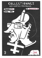 Scan Chirac 1984-3.jpg