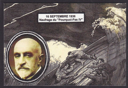 Polaire Charcot (8).jpg