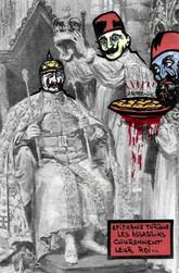 Arménie 123.Coll J.D.Tirage 5ex.jpg