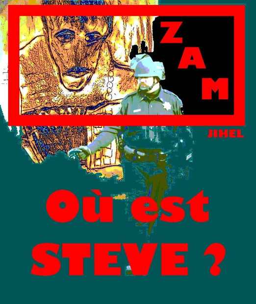 ZAM Jihel Steve.jpg